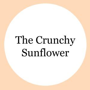 crunchy-profile-pic