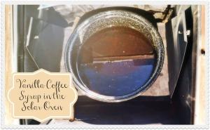 vanillacoffeesyrup