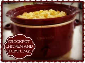 crockpotchickenanddumplings