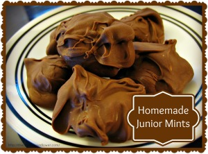 homemadejuniormints