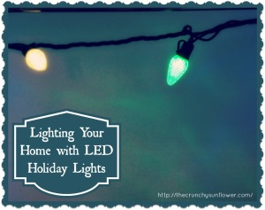 lightingyourhome