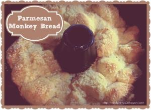 parmesanmonkeybread