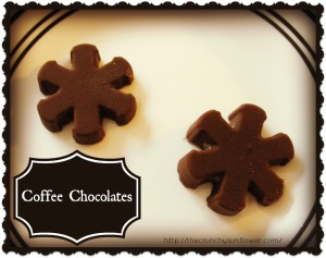 coffeechocolates