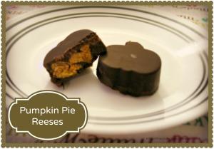 pumpkinpiereeses