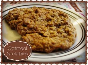 oatmealscotchies