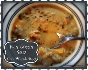 easycheesysoup